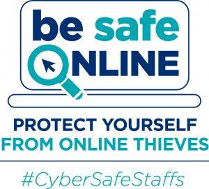 cyber-safe-staffordshire-logo